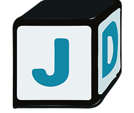 JDonate for Wordpress